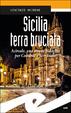 Cover of Sicilia terra bruciata