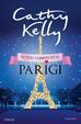 Cover of Tutto cominciò a Parigi