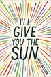 Cover of I'll Give You the Sun
