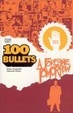 Cover of 100 Bullets Vol. 4