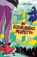 Cover of In equilibrio perfetto