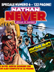 Cover of Nathan Never Speciale n. 6