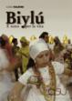 Cover of Biylù. È nato per la vita
