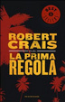 Cover of La prima regola
