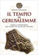 Cover of Il tempio di Gerusalemme