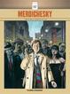 Cover of Merdichesky