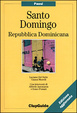 Cover of Santo Domingo e Repubblica Dominicana