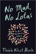 Cover of No Mud, No Lotus