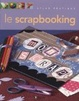 Cover of Le scrapbooking