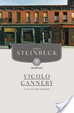 Cover of Vicolo cannery