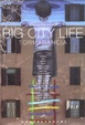Cover of Big city life: Tor Marancia