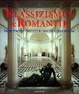 Cover of Klassizismus und Romantik.