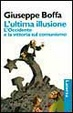 Cover of L' ultima illusione