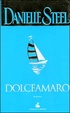 Cover of Dolceamaro