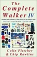 Cover of Complete Walker, the: #IV