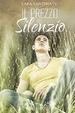Cover of Il prezzo del silenzio