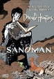 Cover of Sandman: Dream Hunters