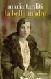 Cover of La bella madre