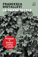 Cover of Le Grand Diable