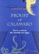 Cover of Proust e il calamaro