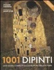 Cover of 1001 Dipinti