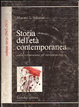 Cover of Storia dell'età contemporanea.3