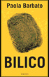 Cover of Bilico