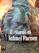 Cover of Il ritorno di Michael Farner