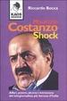 Cover of Maurizio Costanzo Shock