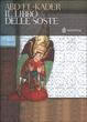 Cover of Il libro delle soste