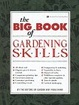 Cover of The Big Book of Gardening Skills