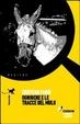 Cover of Ognibene e le tracce del mulo