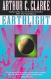 Cover of Earthlight