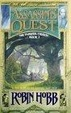 Cover of Assassin's Quest