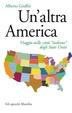Cover of Un'altra America