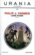 Cover of Lord Tyger