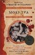 Cover of Mors tua