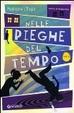 Cover of Nelle pieghe del tempo