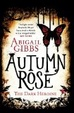 Cover of Autumn Rose
