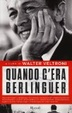 Cover of Quando c'era Berlinguer