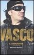 Cover of Vasco