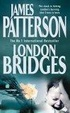 Cover of London Bridges
