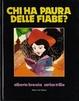 Cover of Chi ha paura delle Fiabe?