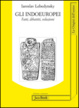 Cover of Gli Indoeuropei
