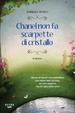 Cover of Chanel non fa scarpette di cristallo