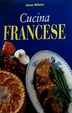 Cover of Cucina francese