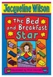 Cover of The Bed and Breakfast Star
