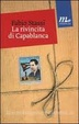 Cover of La rivincita di Capablanca