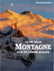 Cover of Le più belle montagne e le più famose scalate