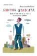 Cover of Gioventù sprecata